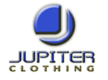 Jupiter Clothing - Fashionable Corporate Clothing & Exclusive Gifting
